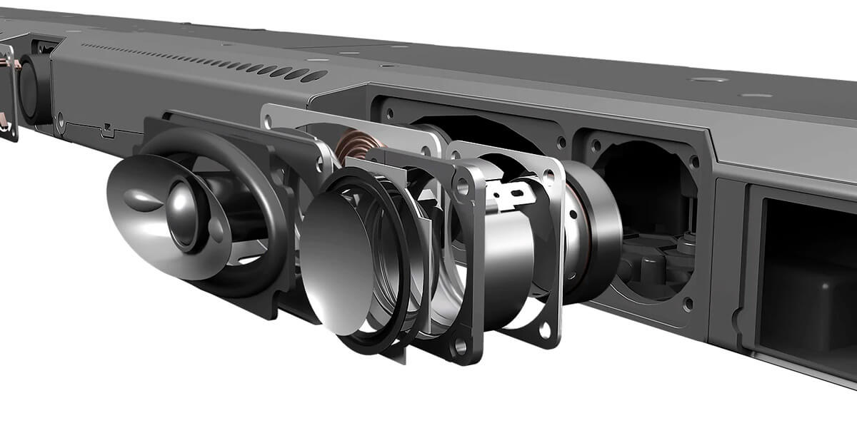 Barra de Sonido Q60T Samsung Alkosto-1