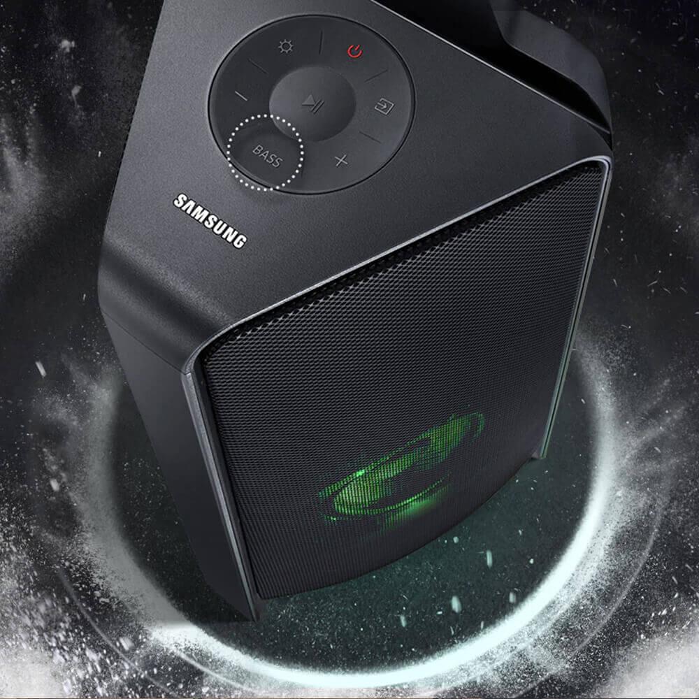 Giga Samsung Alkosto