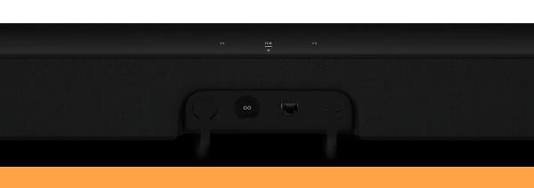 barra de sonido Sonos Alkosto
