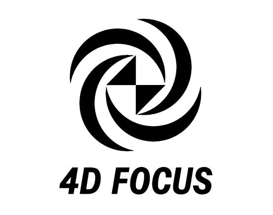 4548736079687-4D-Focus