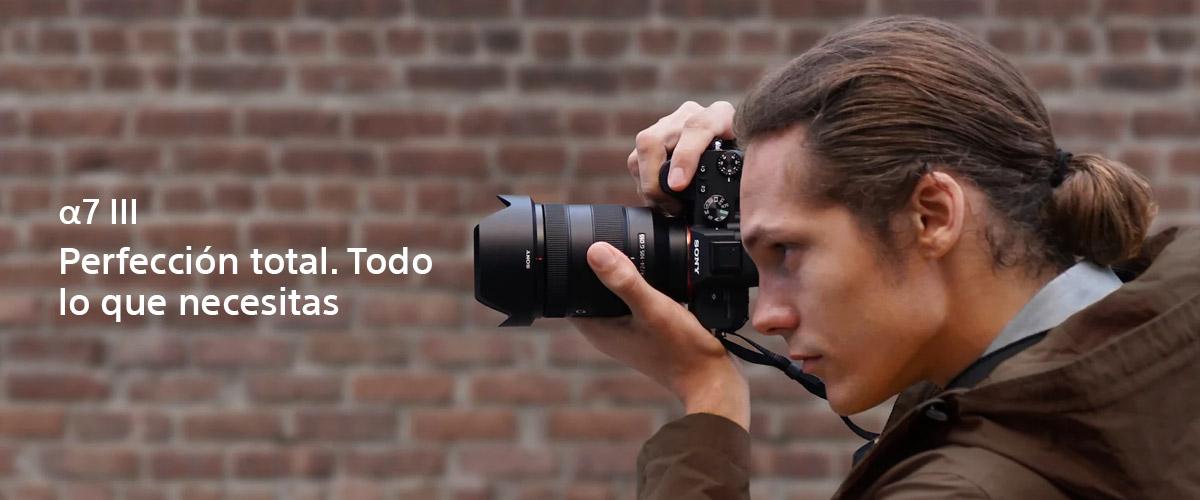 https://media.aws.alkosto.com/ymarketingcolcomercio/Alkosto/camaras/ILCE-7M3/4548736079687-Portada
