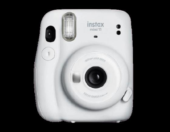 INSTAX® Mini 11