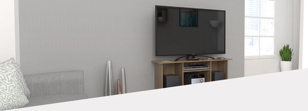 banner escritorio
