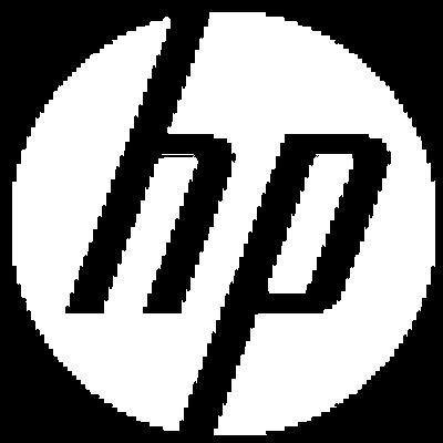 Portátil HP 15-db0004la