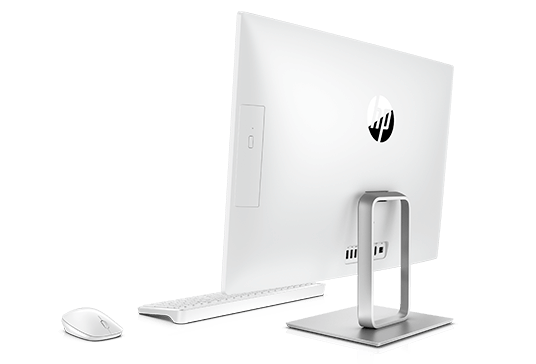 All-in-One HP Pavilion 24-r025la
