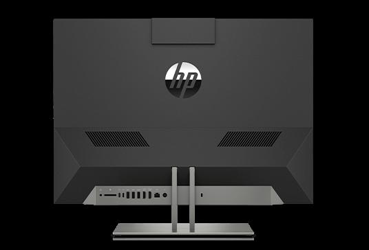 All-in-One HP Pavilion 24-xa111la