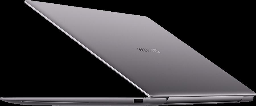 Huawei matebookXpro