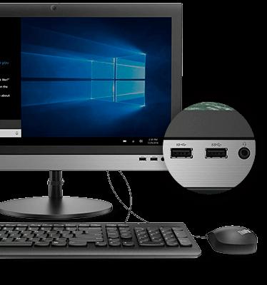 V330-AIO-Intel