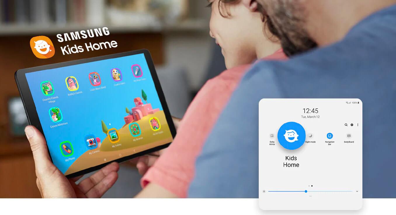 Galaxy-Tab-A-Plus-Alkosto-Samsung