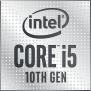 Logo Core i5