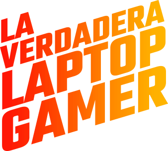 Logo Verdadera Gamer