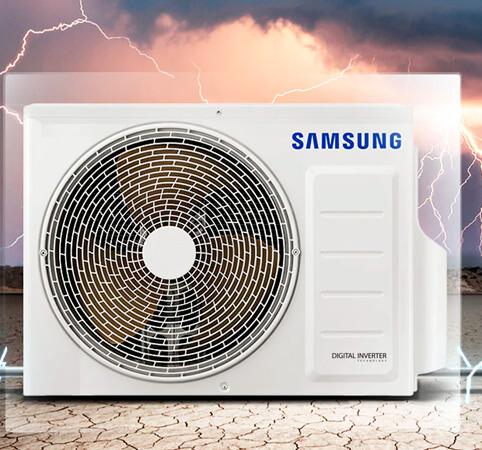 Galaxy-A10s-Samsung-Alkosto