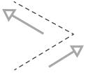 Iconos Lavadora  Sasmsung Alkosto