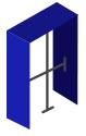 Iconos Lavadora Samsung Alkosto
