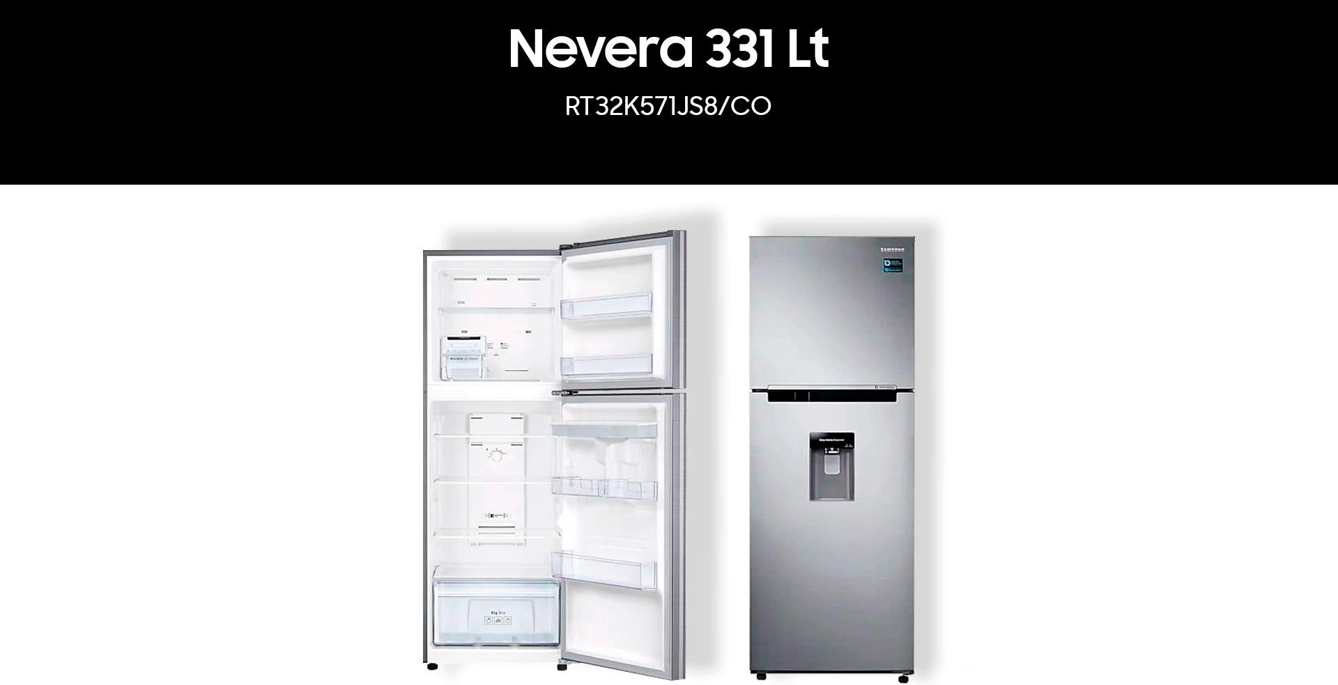 Nevera-Samsung-RT32K571JS8-Alkosto-6