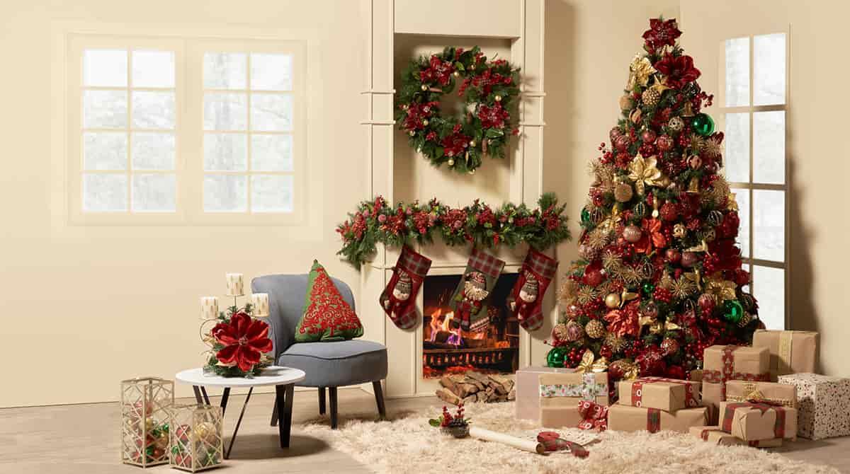 Navidad En Alkosto Alkosto Tienda Online