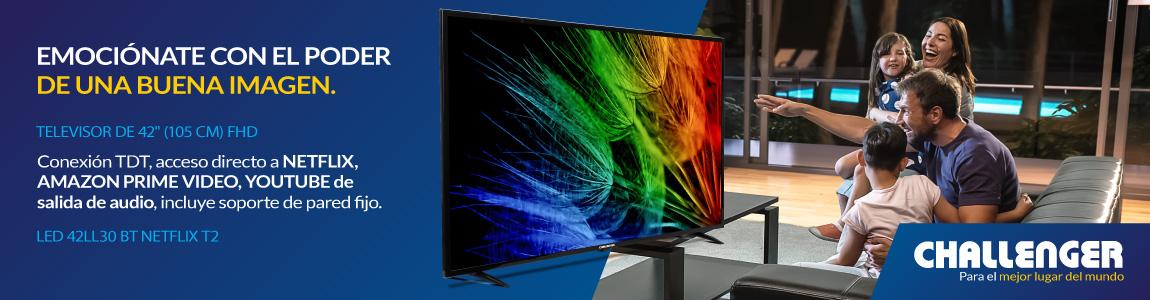 TV 42LL30