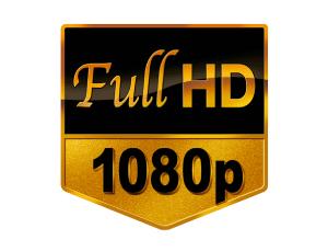 Televisor Hyundai HYLED425AiM