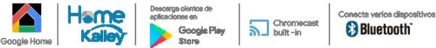 Kalley AndroidTV 50 SinBarra 720px medidas