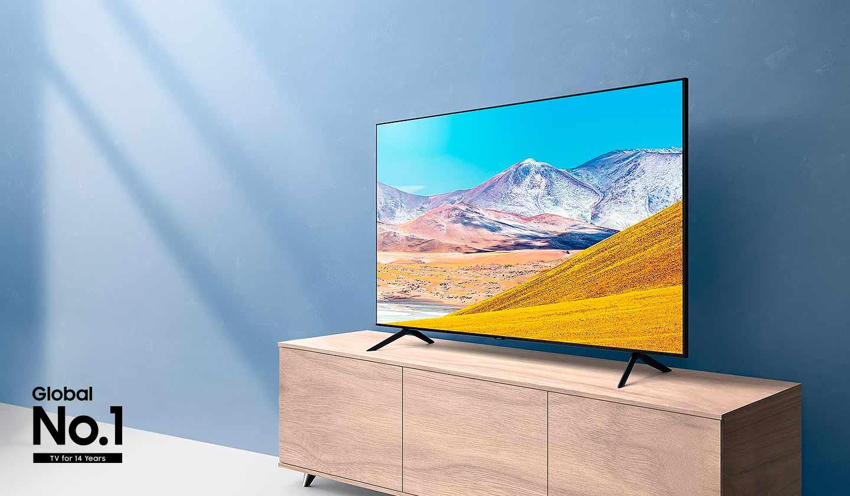 Televisor TU8000 Samsung Alkosto-1