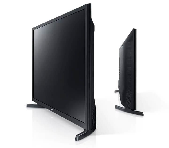 Televisor 55Q70T Samsung Alkosto