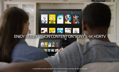 4548736097094-Dolby-Vision